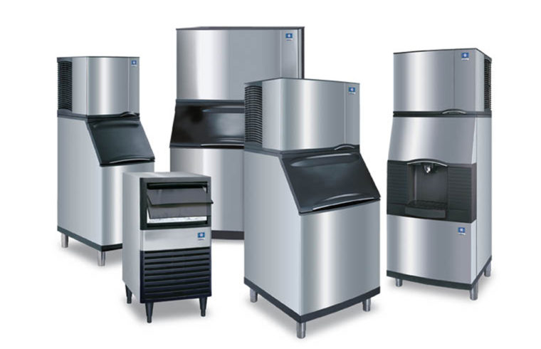 ice-machines-from-manitowoc