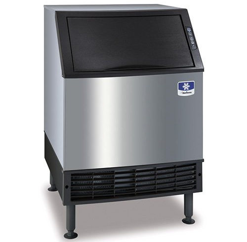 manitowoc-ud-0190a-neo-undercounter-ice-machine-air-cooled